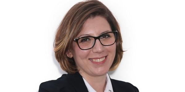 Biodigestore ed amministrazione comunale, la Pasqualetti si smarca: si dimette da capogruppo…