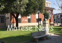 ALIFE. Ed ora un ragioniere da Santa Maria Capua Vetere a 4mila euro al mese: altra perla dell'amministrazione comunale. IL VIDEO.
