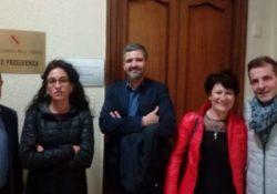 PIGNATARO MAGGIORE. Ambiente, gli impianti cittadini non sono di interesse strategico: lo conferma la Regione Campania.