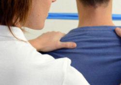 Telese Terme. Esercitava abusivamente la professione di fisioterapista: denunciato 50enne sannita.