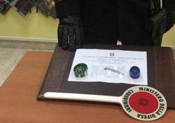 Carpinone. I Carabinieri denunciano una persona per furto e segnalano due giovani alla Prefettura per uso personale di sostanze stupefacenti.