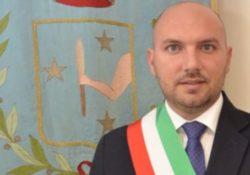"""Limatola. Sanità, il sindaco Parisi attacca De Luca: """"Il governatore gioca sulla pelle dei cittadini"""""""
