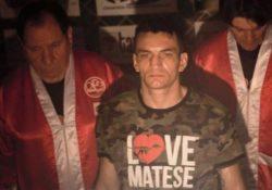 PIEDIMONTE MATESE. Boxe, tappa dei campionati italiani assoluti nel capoluogo matesino dal prossimo 16 novembre.
