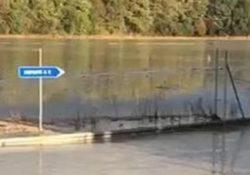 PIEDIMONTE MATESE. Salvarono due donne rimaste intrappolate in auto dopo la tracimazione del fiume Volturno: encomio solenne ai due carabinieri intervenuti. ECCO LA DELIBERA.