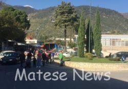 PIEDIMONTE MATESE. Fiera di San Martino 2019: già al lavoro per l'evento novembrino.