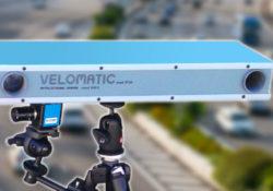 Venafro / Pozzilli. Viabilità e sicurezza sulla S.S 85 Venafrana, ritorna l'autovelox: ecco quando.