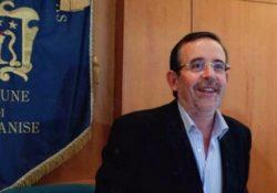 SPARANISE. Centrale turbogas, querelle maggioranza – consigliere Merola: l'ex primo cittadina anticipa denunce.