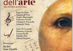 """San Salvatore Telesino / San Lorenzello. Musica e Arte, l'associazione """"Rao"""" saluta il nuovo anno."""