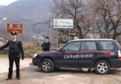 Campoli del Monte Taburno / Tocco Caudio. Perde il controllo della vettura ed urta violentemente contro un muro: muore 23enne del posto.