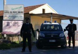 """Campoli del Monte Taburno / Foglianise. Intasca 800 euro da una donna per riscatto contributi per accedere alla pensione Inps """"Opzione donna"""": arrestato 56enne."""