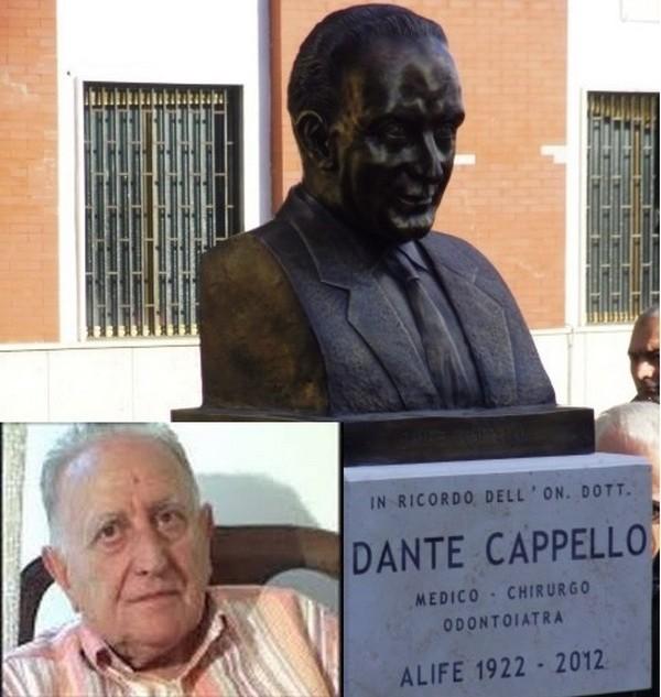 """PD, un partito nel baratro: ci vogliono """"li voti"""", come diceva Dante Cappello."""