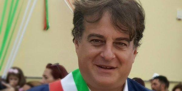 """Offerta struttura pubblica per i carabinieri, il sindaco Di Lorenzo: """"Molta politica e poca sostanza"""""""