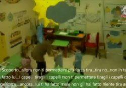 Venafro. Le maestre non devono tornare in aula: il giudice respinge l'istanza dei legali, mentre spunta una denuncia con il figlio di una delle insegnanti aggredito all'uscita da scuola.