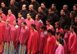PIEDIMONTE MATESE. Continua la formazione per le Scholae Cantorum della Diocesi di Alife – Caiazzo.