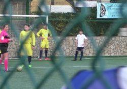 Limatola. Vittoria importante e primato confermato per l'Under 15: si impone in trasferta a Bacoli.