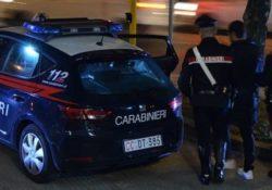 Isernia / Provincia. Spaccio di stupefacenti: i carabinieri eseguono un'ordinanza di custodia cautelare.