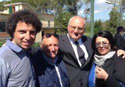 PIEDIMONTE MATESE / PIETRAVAIRANO. Al Sannio Alifano entra il consigliere Durante: secondo il Consorzio di Bonifica la deputazione amministrativa si sarebbe consolidata.