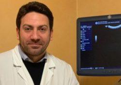 """Maddaloni. Biopsia Prostatica Fusion per diagnosi del tumore, tecnologia altamente innovativa alla Clinica """"San Michele"""" anche in campo urologico."""