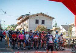 GIOIA SANNITICA / BOCCA DELLA SELVA / CERRETO SANNITA. Maratona del Matresannio, 7° edizione: domenica 30 giugno 2019 all'interno del Parco del Matese.