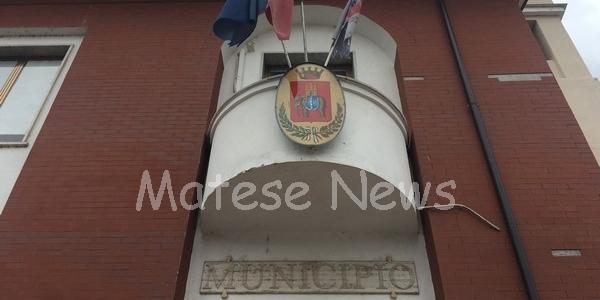 Servizio assistenza sistemistica ed informatica della rete comunale: il Municipio indice proceduta negoziata per 47.580 euro