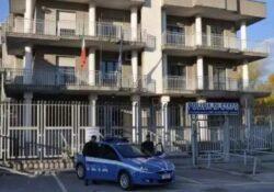Telese Terme. Operazione antidroga in Valle Telesina: la polizia arresta 5 persone.