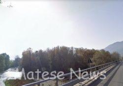 DRAGONI / PIETRAVAIRANO. Il Ministero Infrastrutture e Trasporti finanzia 25 interventi di manutenzione straordinaria della rete viaria provinciale: 2milioni e mezzo di euro per il Ponte sul fiume Volturno.