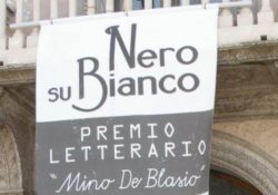 San Marco dei Cavoti. Le Regine di Nadia Verdile vincono il Premio Nazionale De Blasio.