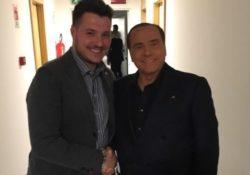 PIEDIMONTE MATESE / CASERTA. Assemblea nazionale di Roma, dal casertano pronti pullman per l'incontro con Berlusconi in vista delle elezioni europee di maggio.