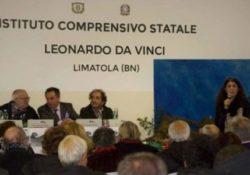 """Limatola / Dugenta / Frasso Telesino. Visite oncologiche gratuite in occasione del meeting """"La forza della Bellezza""""."""