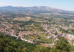 Bojano. La città, mitica capitale dei Sanniti Pentri, è in crisi non solo avicola.