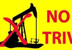 """Fortore / Matese. Questione ambientale, il Comitato No Triv Sannio annuncia lo """"sciopero mondiale per il Futuro""""."""