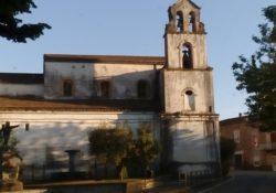 CONCA DELLA CAMPANIA / Verso le Amministrative 2019. Sfida a due Alberico Di Salvo e David Simone per la conquista del Municipio.