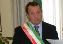 Foiano di Val Fortore. Accusa un malore e muore a 61 anni il sindaco Michelantonio Maffeo.