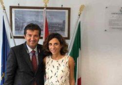 PIETRAVAIRANO / Amministrative 2019. La Di Robbio stacca Del Sesto per 139 voti: è lei il nuovo sindaco del paese.