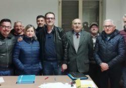 ALIFE. Raffaele Versaci è il nuovo Presidente del Consorzio delle Pro Loco del Matese.