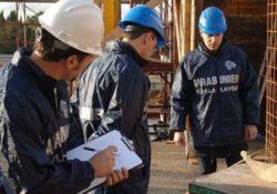 Isernia / Provincia. Un esercente attività commerciale denunciato all'Autorità Giudiziaria per illeciti penali riguardanti il lavoro.