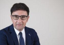 """Torrecuso / Verso le Amministrative 2019. """"La nostra Torrecuso per aziende e famiglie"""": i progetti per la città del candidato sindaco Sauchella."""