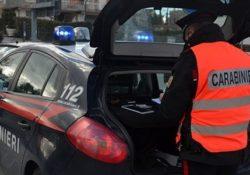 Isernia / Provincia. Carabinieri intervengono in un appartamento per una richiesta di aiuto da parte di un invalido civile.