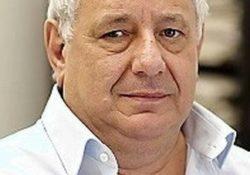 RUVIANO / CASERTA. Violenza sessuale: imprenditore ed ex dirigente provinciale del Pd condannato per stalking.