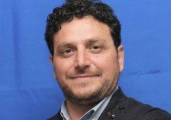 ALIFE. Il rispetto delle regole e la tutela dei diritti di tutti i cittadini alifani: il punto del consigliere comunale Enzo Guadagno.