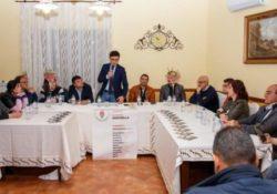 Torrecuso / Verso le Amministrative 2019. Invito ad un confronto pubblico: l'auspicio del candidato sindaco Sauchella.