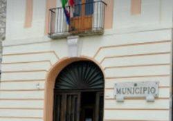 Torrecuso. In città un caso di positività al covid-19: l'annuncio del sindaco Iannella che informa la cittadinanza della messa in quarantena dell'intera famiglia.