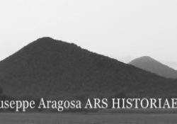 CAIAZZO / LIMATOLA. La Fotografia come Documento Storico: incontro a cura dell'Associaizone Storica Giuseppe Aragosa..