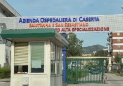 Caserta / Provincia. Arrestato l'ex primario di patologia clinica dell'ospedale di Caserta, unitamente alla moglie, sorella dell'ex superlatitante e braccio destro di Cutolo.