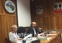 PIEDIMONTE MATESE / CERVINARA. L'ex segretario Pezone della Comunità Montana Matese nominato Giudice della Commissione Tributaria Regionale della Calabria.