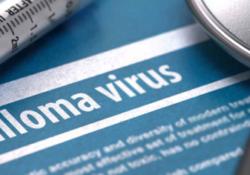 ALIFE. Condilomi, HPV: nuova cura. Plasma sublimazione dermica e reabilax a cura dello specialista dr. Michele Renzo.