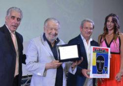 """Telese Terme. Successo l'evento """"Telesia for Peoples 2019"""": tra gli ospiti Pupi Avati e Alessio Bernbei."""