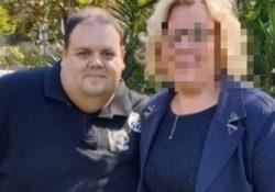 Sessa Aurunca. Operato all'ospedale di Formia accusa malore due mesi dopo, muore 33enne: i familiari denunciano.
