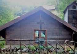ALIFE / CUSANO MUTRI. Solennità di San Sisto: domenica 11 agosto intitolazione del 1° Albero della Pace a Bocca della Selva.