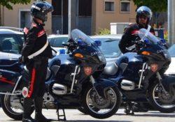 """Venafro / Prato Gentile. """"Ferragosto sicuro"""": controlli dei Carabinieri su tutto il territorio provinciale."""